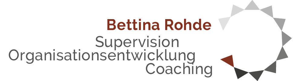Bettina Rohde
